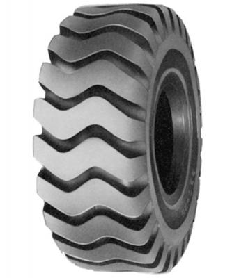 Earthmover E3/L3 Tires